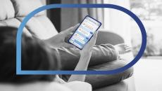 The automated care platform has been deployed at several health systems to remotely monitor, analyze and communicate with patients across a range of conditions.