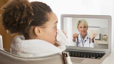 remote care, mediclinic