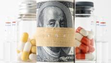 Money and digital health