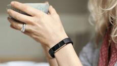 Fitbit, Immersion settle lawsuit