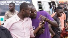 Babylon Rwanda, healthcare apps