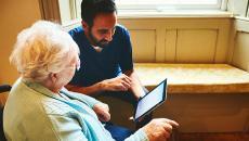 Cera, social care, NHS, COVID-19
