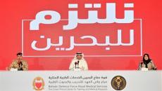 COVID-19, Bahrain, BeAware app, digital vaccine passports