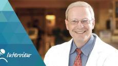 Doctor Robert Wachter