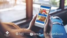 eConsult Health