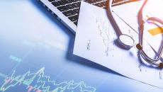 A McKinsey report breaks down the six strategic steps taken by established players in digital health.