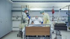 surgery technology