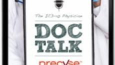 """a:2:{s:3:""""alt"""";s:62:""""ICD-10 mHealth mobile athenahealth Kareo Precyse Apple Android"""";s:5:""""title"""";s:116:""""Precyse's Doc Talk gives lectures to physicians, nurses, and clinical documentation specialists about ICD-10 codes. """";}"""