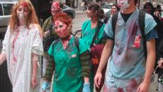 "a:2:{s:3:""alt"";s:34:""medical zombies, image from Flickr"";s:5:""title"";s:88:""Image from <a href=""https://www.flickr.com/photos/digitalsextant/3624032298"">Flickr</a>."";}"