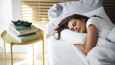 Itamar Medical, Spry Health, sleep apnea, remote monitoring