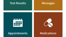 Stanford Health Care MyHealth app | MobiHealthNews
