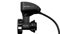 ActivSight device