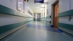 NHS, COVID-19, MediShout