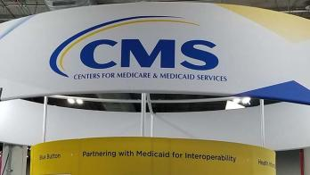 CMS releases new rule for payers about MIPS, fee schedule