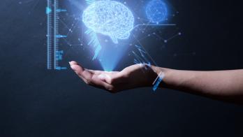 digital health predictions