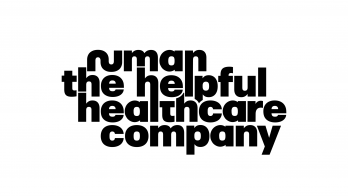 Numan, Men's health, Vi-Health