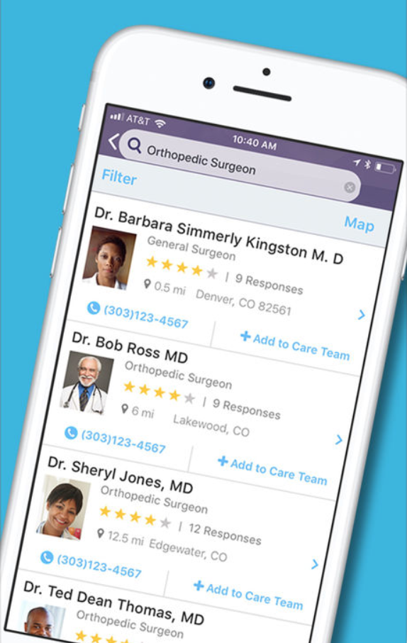 Mayo Clinic researchers: Online physician reviews mainly
