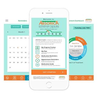 Sun Pharma's acne medication companion app records daily