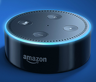 Developers talk promise, pitfalls of voice assistants in healthcare