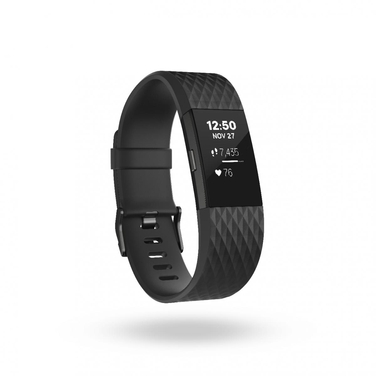 Fitbit And Google Have Entered A Partnership Focused On Better Leveraging Wearables Cloud Based Technologies For Digital Health The Companies Announced