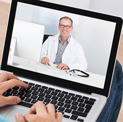 InTouch Health acquiring TruClinic to expand direct-to