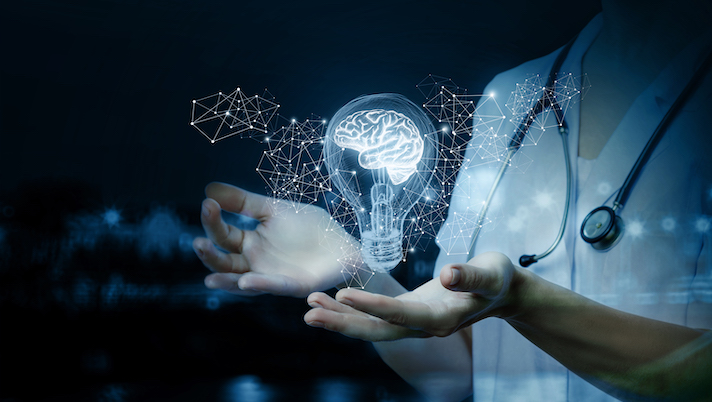 mobihealthnews.com - Validation key in digital health, but how do you get started?