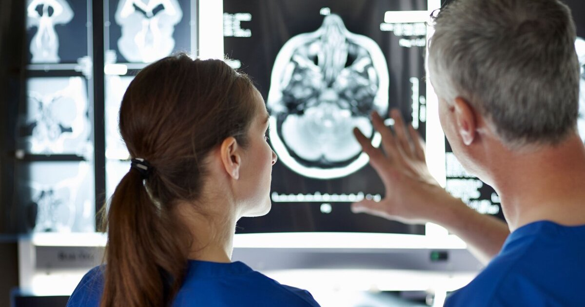 Nuance brings its AI-powered radiology solutions to Australia, New Zealand