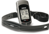 Garmin wireless sensor