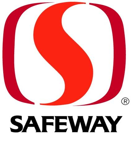 safeway healthier employees pay less mobihealthnews