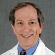 Dr. Richard Katz