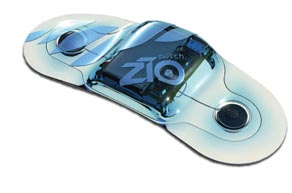 iRhythm's Zio patch outshines Holter monitor in Scripps AF study