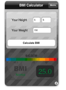 US government launches mobile app store | MobiHealthNews