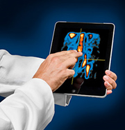 Medtech reps to help drive MD tablet adoption? | MobiHealthNews