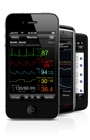 Remote Patient Monitoring To Grow 26 Percent Mobihealthnews