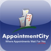 AppointmentCity