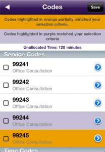 American Medical Association launches CPT app and medical