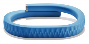 jawbone-up-lowres-001