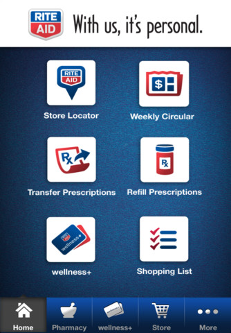 Transfer Photos From Iphone To Walgreens