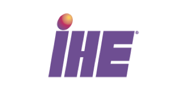 IHE Mobile Access Health Documents