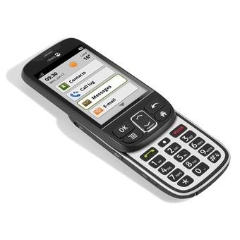 secure messaging platform