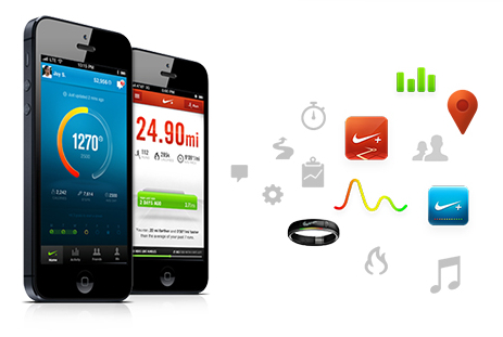 8fff5734ad28 The long road that led Nike to put the brakes on FuelBand ...