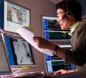 2012 Us Remote Patient Monitoring 10 6b Market