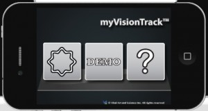 MyVisionTrack2