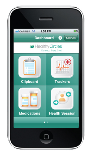 Qualcomm Life Acquires Healthycircles Former Microsoft