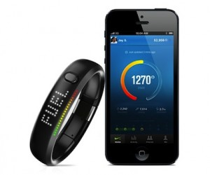 Apple hires health sensor talent, likely for iWatch ...