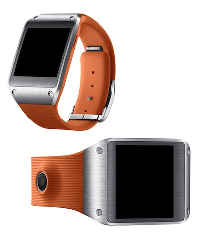 Galaxy Gear_004_combination_orange