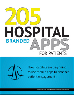 Hospital_Apps_260
