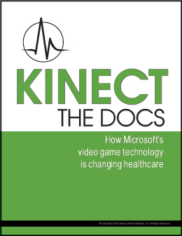 Kinect_Report_cover_260