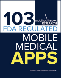 Apps_FDA_Regulated_Cover_260