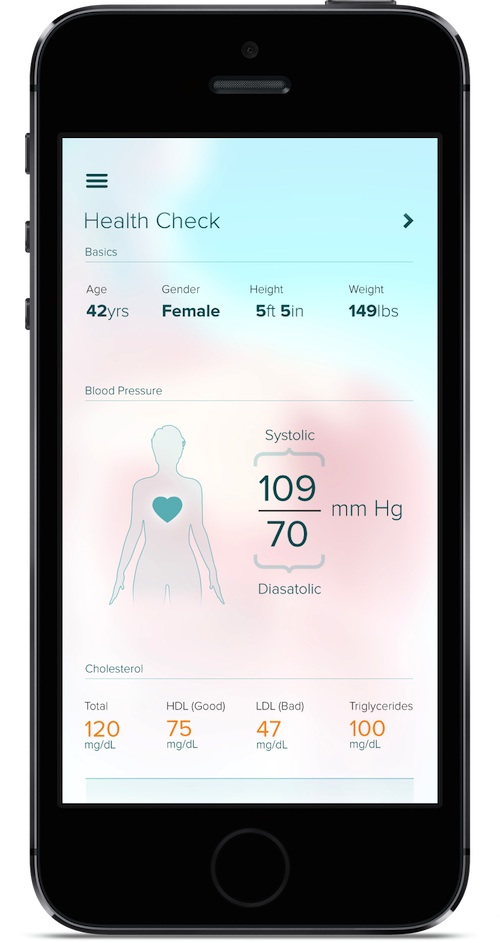 38 more health and wellness apps that connect to Apple's